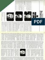 Positioning - Orginal Articles