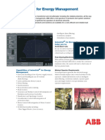 IEMS_flyer_LowRes.pdf