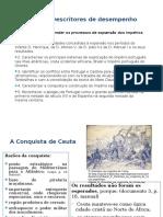 expansionismoeuropeui-140928204123-phpapp02