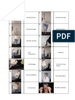Bilderwörterbuch Pflege (1).pdf