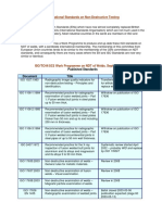 ISO_Standards_on_NDT_of_welding.pdf