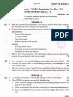 WT ND 2011.pdf