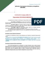 Horario2016 17 Georec r Minerales.pdf
