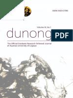 DUNONG-11-1