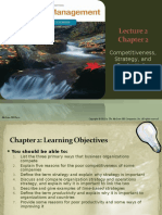 lecture 2(2)