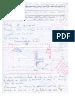 3er parcial .pdf