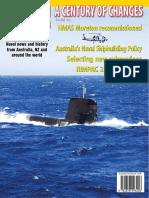 Australian_Warship_93.pdf
