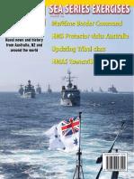 Australian_Warship_91.pdf