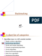 35-backtracking (2).ppt