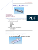 SolidWorksSliderMekanis4(2)