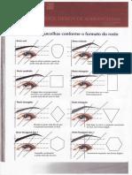 44648111-Sobrancelhas.pdf