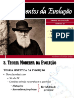 Fundamentos da Evolução.pdf