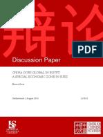 CCS_DP_China_Goes_Global_Emma_Scott_2013_Final1.pdf