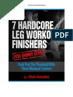 7+Hardcore+Leg+Workout+Finishers