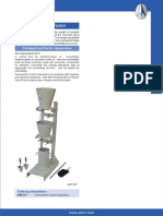 77compactionFactrBucket.pdf