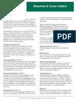 ResumeCoverLetterWriting.pdf