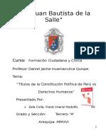 DERECHOSHUMANOS VS CONSTITUCION POLITICA.docx