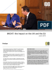 Task 1 Global Counsel_Impact_of_Brexit.pdf