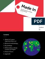 Madein-final.pdf