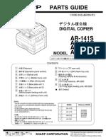 AR-5316