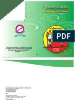 FACIAL-hk3nol-Soluciones+rapidas+a+malestares+comunes+de+salud