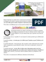 trucs_bicarbonate.pdf