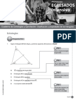 01 EM82 INT Cuaderno Clasificación y Propiedades de Los Triángulos (2016)_PRO