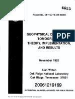 Diffraction_Tomography.pdf