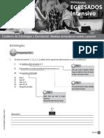 01 EM83 INT Cuaderno Medidas de Tendencia Central y Posición (2016)_PRO