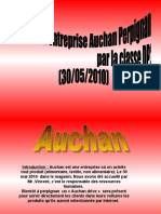 AUCHAN(2)