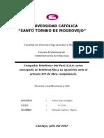 Copia de Proyecto Final de Derecho Constitucional y Civil