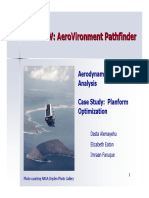 Pathfinder (PPT)