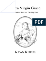 Extra Virgin Grace RUFUS