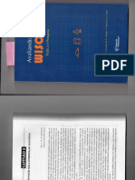 Avaliando Com o WISC III - Prática e Pesquisa