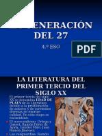 la-generacic3b3n-del-27.ppt