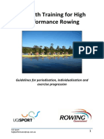 Strength training guidelines for rowers.pdf