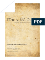 Training Guide.pdf