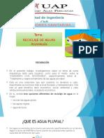 RECICLAJE DE AGUAS FRIAS.pptx