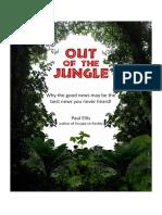Paul Ellis - Out of the jungle.pdf