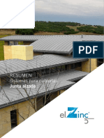 junta-alzada-para-cubiertas_es.pdf