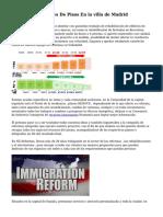 date-583c1cc3203834.01852499.pdf