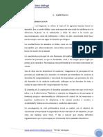REDACCION - Monografia APA de Maltrato Animal