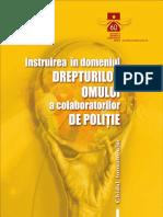 Gid Drepturile omului.pdf