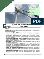 Inspecciones_parques_eolicos