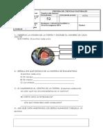 prueba 4°B C. NATU 2016.docx