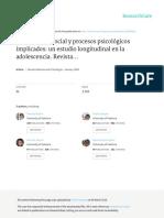 P2Conducta prosocial y proc psic implicados.pdf