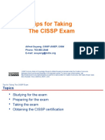 Guide-CISSP_Exam_v1.2
