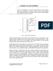 gusset plate stress.pdf