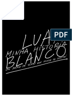 eBook Lua Finalizado