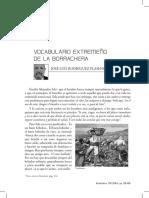 05-079-003-Vocabulario.pdf